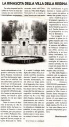 1310villaregina