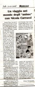 carrassi1