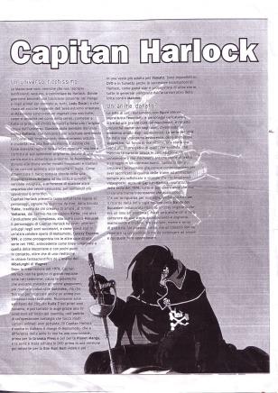 cartoni_harlock02