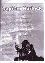 cartoniharlock02