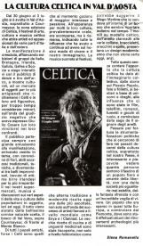 celtica2005