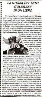 librogoldrake01