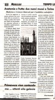 museoanatomia