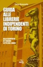 LIBRERIA_DI_TORINO_FRONTE_low.1.1
