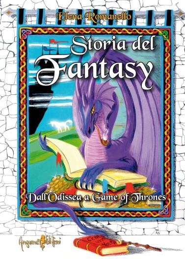 copia-di-copertina_fantasy
