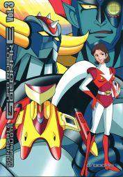 01d1a764028cbe69daf84289d484965f--super-robot-alternative-comics