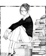 09_Yori-Iwatani