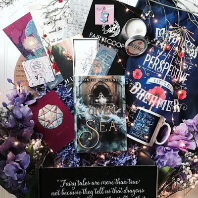 Best-Book-Subscription-Box-FairyLoot