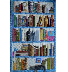 coperta-patchwork-libri