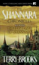 cover-theshannarachronicles