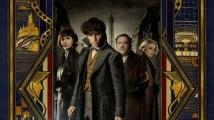 fantastic-beasts-crimes-of-grindelwald-poster--530x298