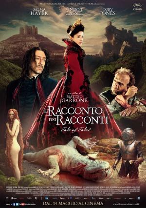 Il_racconto_dei_racconti_poster