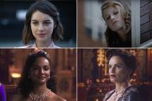 ouat-new-characters-season-7